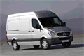mercedes_sprinter_furgon